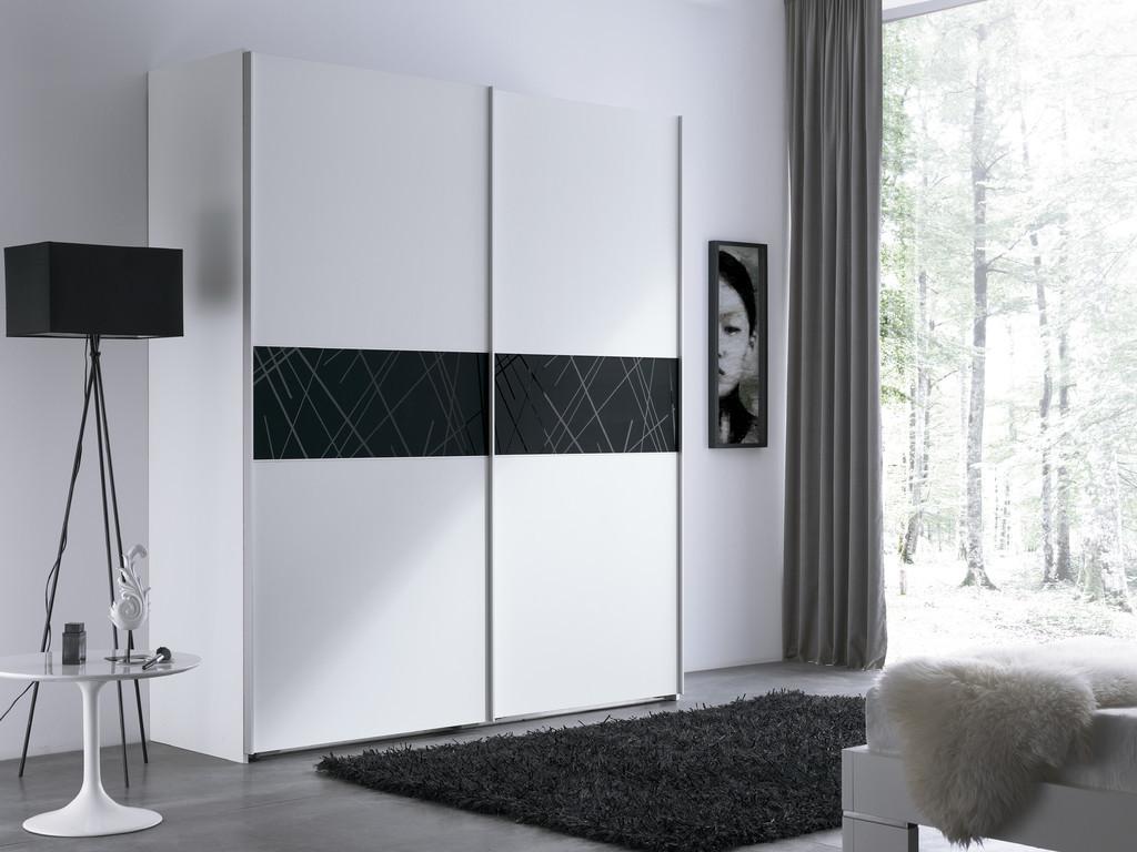 Distribor Andevalo Sl Dormitorios # Muebles Borrero Alosno