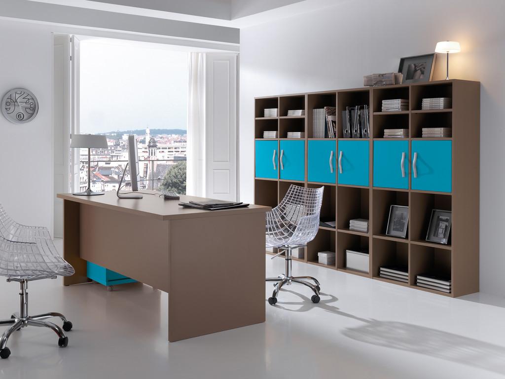 Distribor Andevalo Sl Oficina # Muebles Borrero Alosno